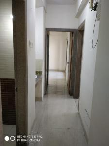 Gallery Cover Image of 1750 Sq.ft 4 BHK Apartment for rent in Kharghar Shilp Valley, Kharghar for 26000