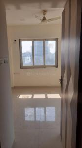 Gallery Cover Image of 570 Sq.ft 1 BHK Apartment for buy in GSA Grandeur, Malad East for 9000000