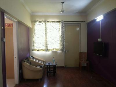 Gallery Cover Image of 809 Sq.ft 2 BHK Apartment for rent in Rajarhat for 18000