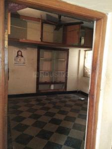 Gallery Cover Image of 850 Sq.ft 2 BHK Independent House for rent in Sanjeeva Reddy Nagar for 9000
