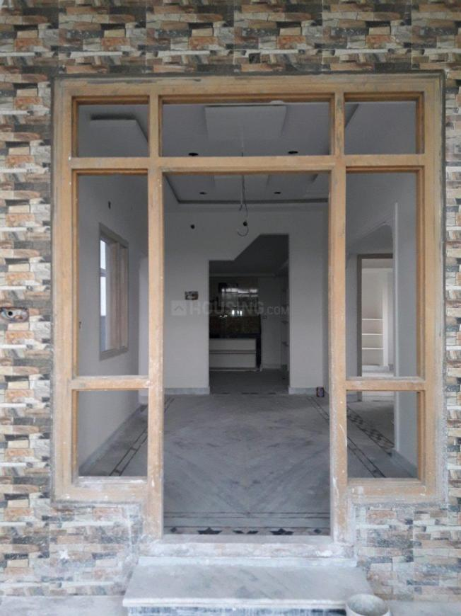 Main Entrance Image of 1170 Sq.ft 2 BHK Independent House for buy in Nagole for 6000000