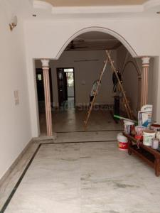 Gallery Cover Image of 1400 Sq.ft 3 BHK Independent Floor for rent in Paschim Vihar for 33700