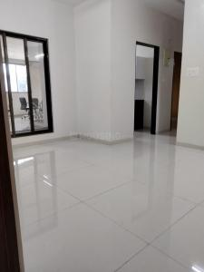 Gallery Cover Image of 590 Sq.ft 1 BHK Apartment for buy in A H A H Sapphire, Mira Road East for 5950000