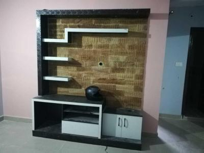 Gallery Cover Image of 1000 Sq.ft 2 BHK Apartment for rent in Shingapura for 14000