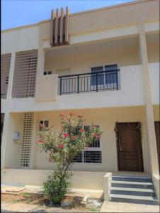 Gallery Cover Image of 2000 Sq.ft 3 BHK Independent House for rent in Heggadadevanapura for 15000