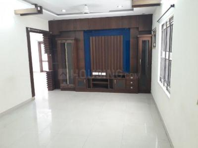 Gallery Cover Image of 1922 Sq.ft 3 BHK Apartment for buy in Kondapur for 10500000