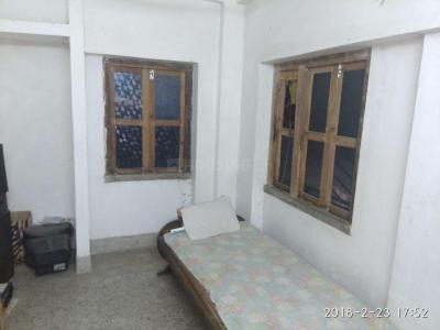 Gallery Cover Image of 390 Sq.ft 1 RK Independent House for rent in Dum Dum for 5500