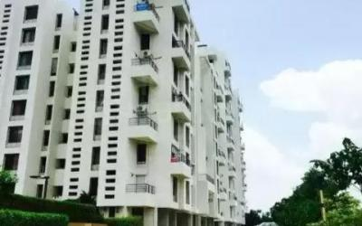 Gallery Cover Image of 1200 Sq.ft 2 BHK Apartment for rent in Bhagwati Ashiyana Apartment, Pashan for 22000