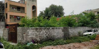 2097 Sq.ft Residential Plot for Sale in Madhapur, Hyderabad