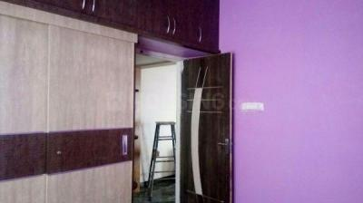 Gallery Cover Image of 1500 Sq.ft 3 BHK Independent House for buy in Battarahalli for 11500000