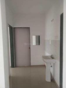 Gallery Cover Image of 1060 Sq.ft 2 BHK Apartment for rent in Punawale for 14000