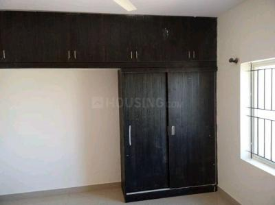 Gallery Cover Image of 1200 Sq.ft 1 RK Independent House for rent in Varthur for 10000