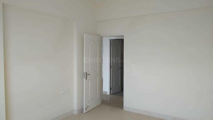Bedroom Image of 1752 Sq.ft 3 BHK Apartment for rent in Nagavara for 45000