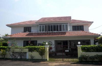 Gallery Cover Image of 3000 Sq.ft 4 BHK Villa for buy in Vaduthala for 14500000