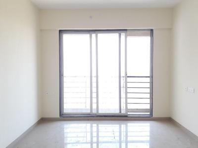 Gallery Cover Image of 955 Sq.ft 2 BHK Apartment for buy in Daighar Gaon for 6174000