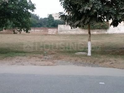 500 Sq.ft Residential Plot for Sale in DLF Phase 3, Gurgaon