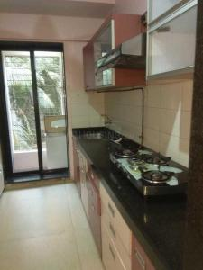 Gallery Cover Image of 645 Sq.ft 2 BHK Apartment for rent in Ajmeri Gate for 11000