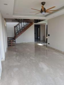 Gallery Cover Image of 2970 Sq.ft 4 BHK Independent Floor for buy in DLF Phase 2 for 27500000