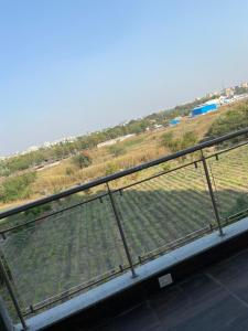Gallery Cover Image of 1250 Sq.ft 2 BHK Apartment for rent in Bhandari 7 Plumeria Drive Phase 1, Punawale for 17000