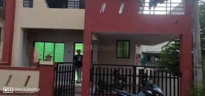 Gallery Cover Image of 1250 Sq.ft 4 BHK Independent House for buy in Abrama Village for 7000000