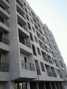 Gallery Cover Image of 915 Sq.ft 2 BHK Apartment for buy in Mira Road East for 6950000