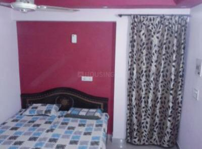 Gallery Cover Image of 403 Sq.ft 1 RK Apartment for buy in Ansal Neel Padam I, Vaishali for 1600000