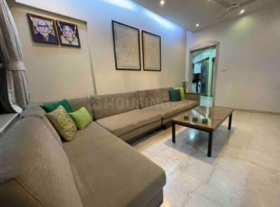 Gallery Cover Image of 950 Sq.ft 2 BHK Apartment for buy in Matunga East for 36500000