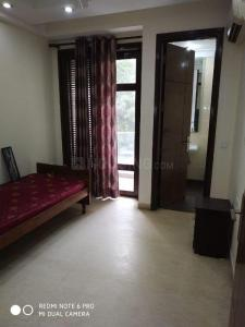 Gallery Cover Image of 1600 Sq.ft 3 BHK Apartment for buy in Himgiri Apartments, Kalkaji for 13500000