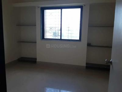 Gallery Cover Image of 675 Sq.ft 1 BHK Apartment for buy in Kharadi for 5500000
