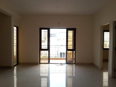 Gallery Cover Image of 1496 Sq.ft 3 BHK Apartment for buy in Whitefield for 6185200