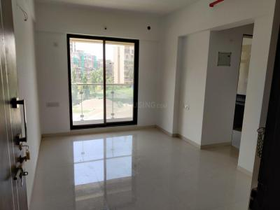 Gallery Cover Image of 701 Sq.ft 1 BHK Apartment for buy in S M Hatkesh Heights, Mira Road East for 6000500