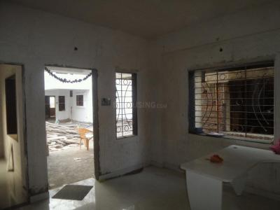 Gallery Cover Image of 1010 Sq.ft 3 BHK Independent House for buy in Lohegaon for 4700000