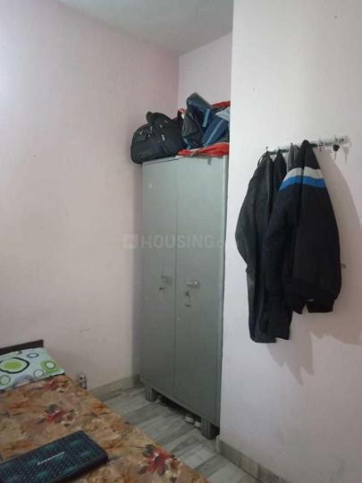 Bedroom Image of PG 4272210 Utrathiya in Utrathiya