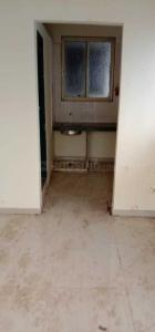 Gallery Cover Image of 320 Sq.ft 1 RK Independent Floor for rent in Vangani for 2800