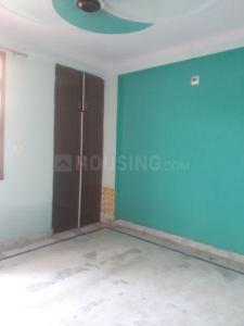 Gallery Cover Image of 900 Sq.ft 3 BHK Independent Floor for rent in Bindapur for 16000