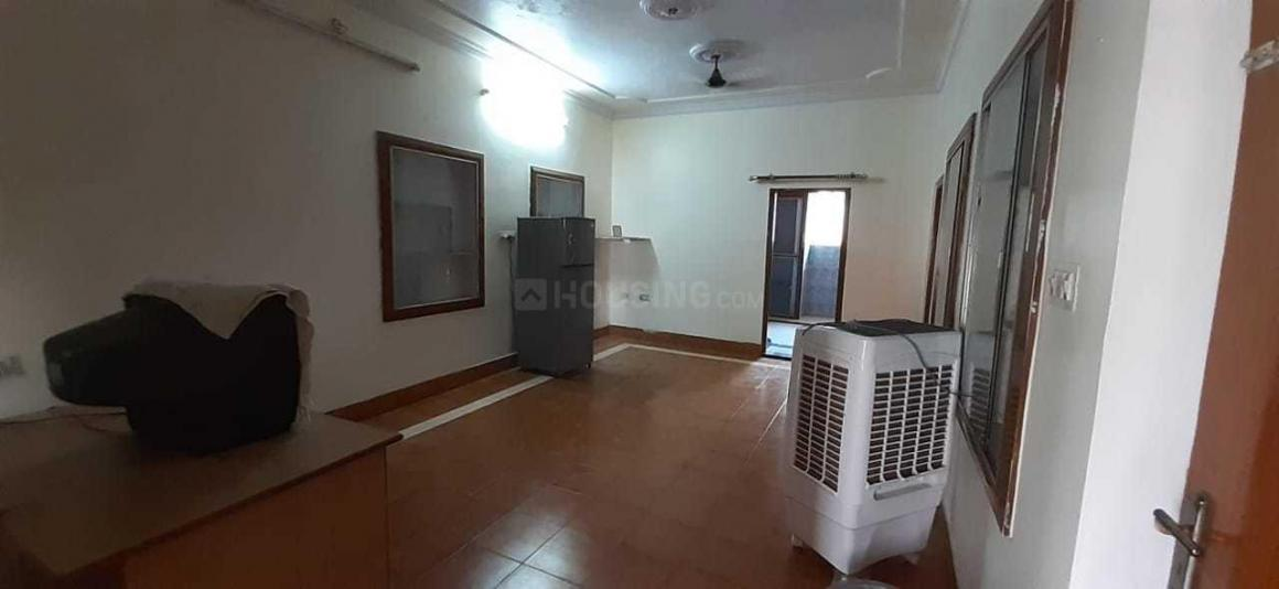 1 Bhk Independent House For Rent In Vaishali Nagar Jaipur 1000 Sqft Housing Com Property Id 3850089