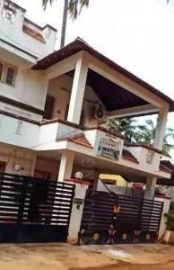 Gallery Cover Image of 1150 Sq.ft 2 BHK Independent House for buy in Periyar Nagar for 4000000