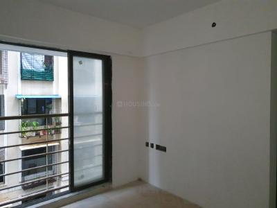 Gallery Cover Image of 520 Sq.ft 1 BHK Apartment for buy in Andheri East for 10500000