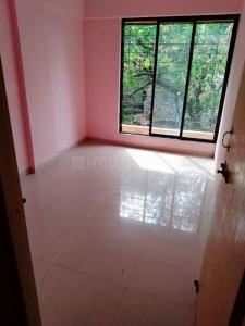 Gallery Cover Image of 500 Sq.ft 1 BHK Apartment for buy in Kalewadi Dhobi Ghat, Parel for 9500000