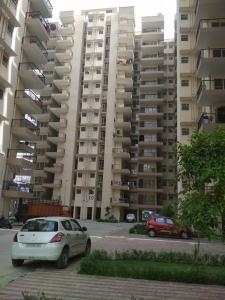 Gallery Cover Image of 645 Sq.ft 3 BHK Apartment for buy in Sector 86 for 2630000