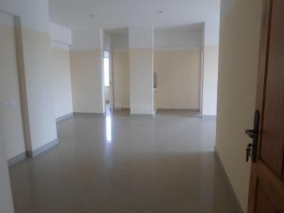 Gallery Cover Image of 1103 Sq.ft 2 BHK Apartment for buy in Vadookara for 6000000