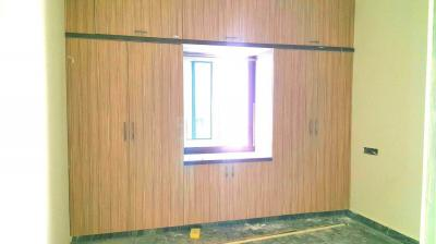 Gallery Cover Image of 950 Sq.ft 1 BHK Apartment for rent in Kondapur for 16000