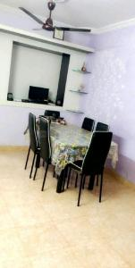Gallery Cover Image of 955 Sq.ft 3 BHK Apartment for buy in Kalyan West for 6300000