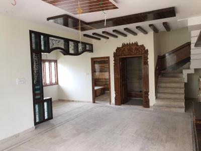Gallery Cover Image of 4800 Sq.ft 6 BHK Independent House for buy in Mailasandra for 28000000