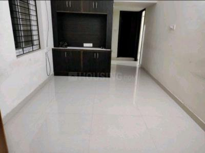 Gallery Cover Image of 1000 Sq.ft 2 BHK Independent House for rent in Puppalaguda for 13000