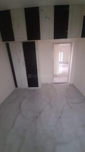 Gallery Cover Image of 1183 Sq.ft 3 BHK Apartment for buy in Sithalapakkam for 5323500