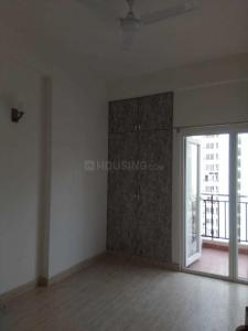 Gallery Cover Image of 915 Sq.ft 2 BHK Apartment for rent in Nimbus Hyde Park, Sector 78 for 16000