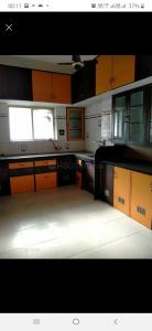 Gallery Cover Image of 1800 Sq.ft 2 BHK Independent House for rent in Chala for 12000