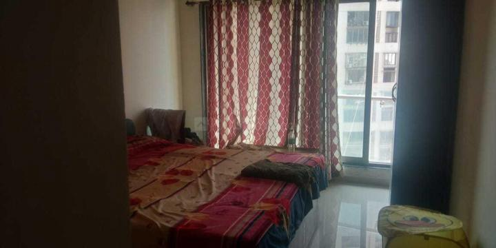 Bedroom Image of PG 4272042 Andheri West in Andheri West