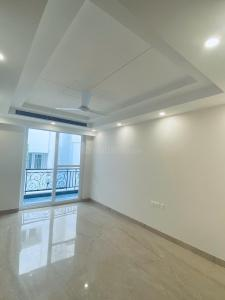 Gallery Cover Image of 12000 Sq.ft 10 BHK Villa for buy in Hauz Khas for 450000000